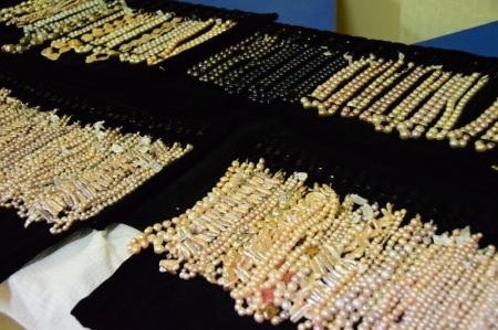 Pearls-Necklaces_medium