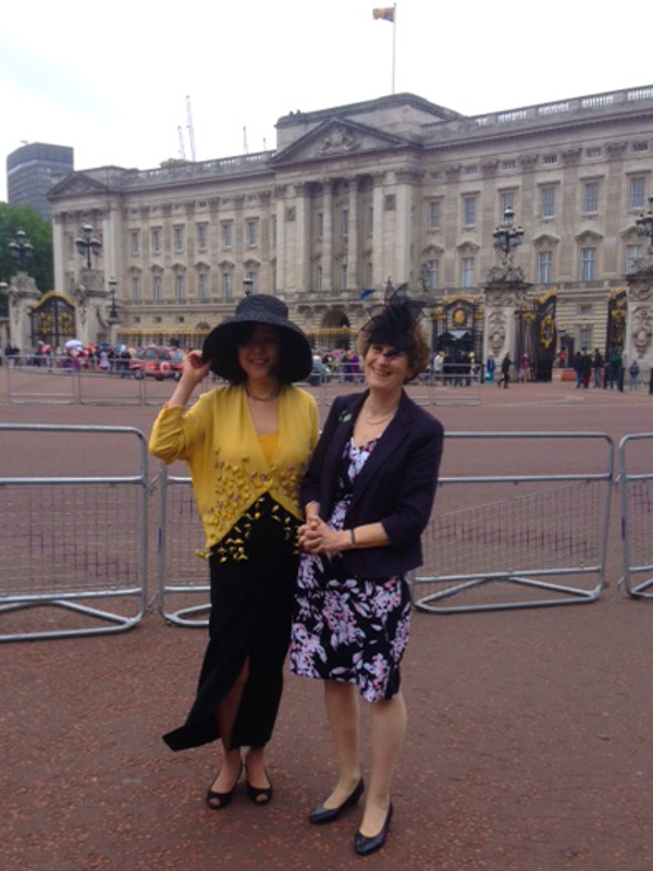BuckinghamPalace_GardenParty.jpg