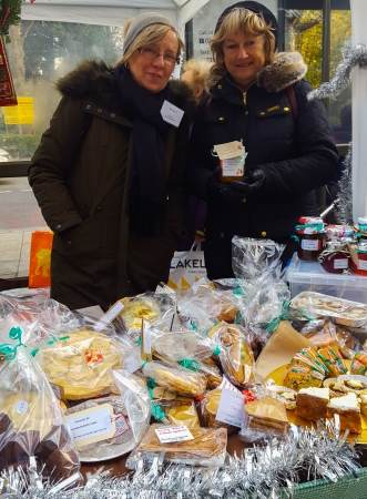 wi_2016-12_merry-muswell-4