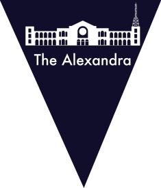 2017_TheAlexandraWI_Bunting-1