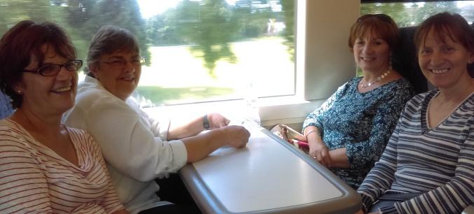 2017-06_33_train