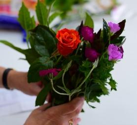 2017-06_Floristry_12