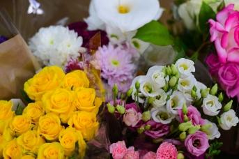 2017-06_Floristry_13