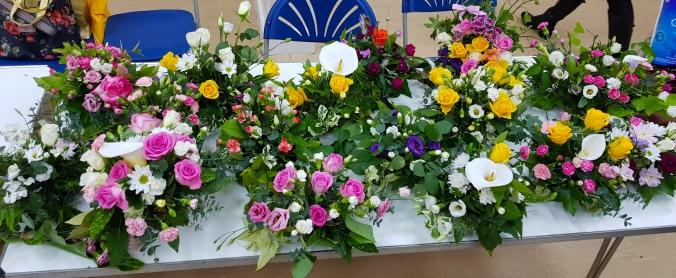 2017-06_Floristry_14.jpg
