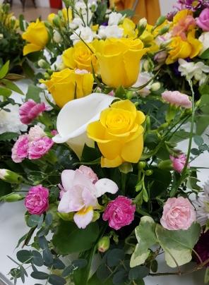 2017-06_Floristry_3