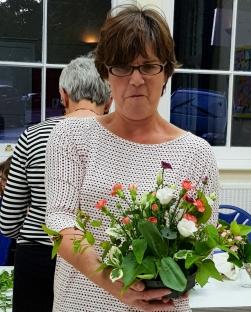 2017-06_Floristry_4