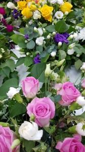 2017-06_Floristry_5