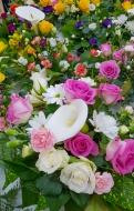 2017-06_Floristry_8