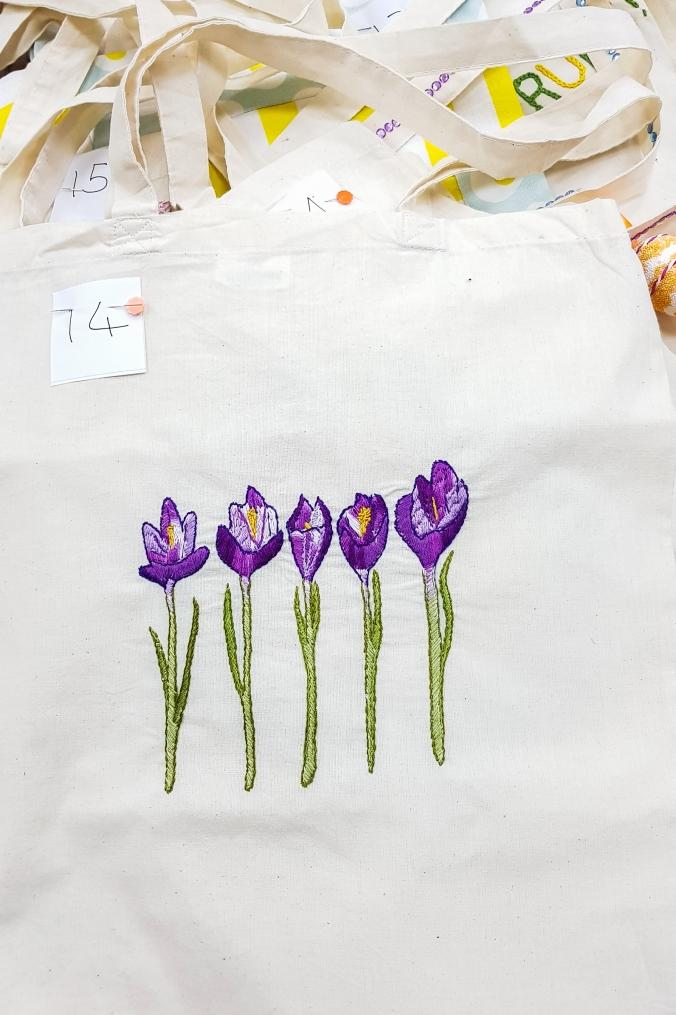 2018-05_Bags_18