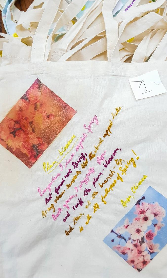 2018-05_Bags_21