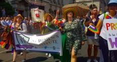 2018-07_Pride_EJDW_15