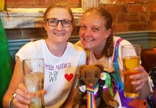 2018-07_Pride_EJDW_16